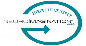 Zertifikat_P321